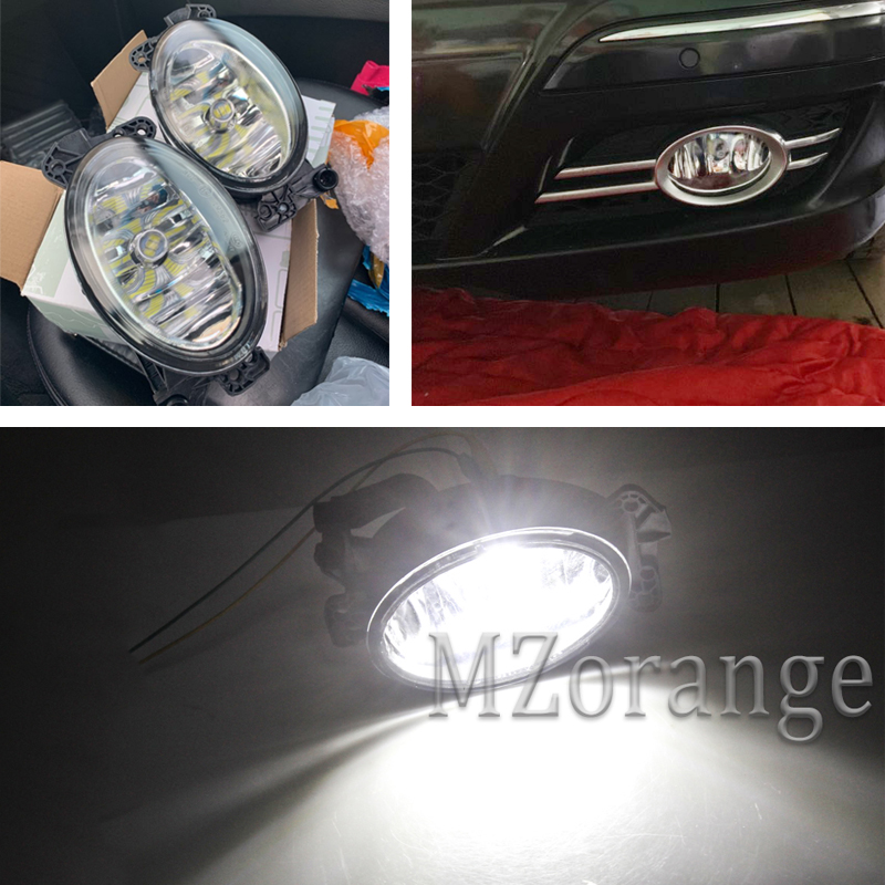 Good quality and cheap w204 led headlight in Store Xprice