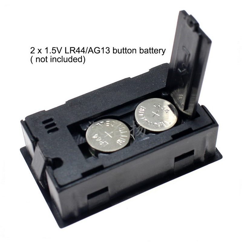 H8b443f945e2c4bb0804387d245baecb9h ShopWPH.com 1