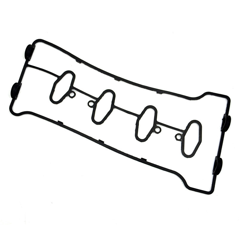 Motorcycle Cylinder Head Valve Cover Gasket for Honda CBR900RR CBR929RR CBR954RR