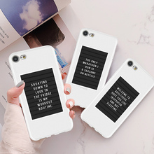 Luxury Clear Silicone Soft TPU Case For XR XS MAX 7 8 6 6s Plus 7Plus 8Plus X Transparent Phone Case For iPhone 5 5s SE 6s Plus цена и фото