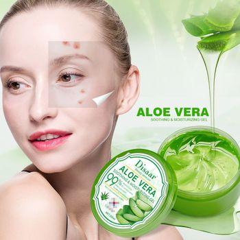 LAIKOU-Gel calmante de Aloe Vera para el cuidado de la piel, Gel...