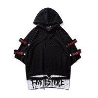 black FE