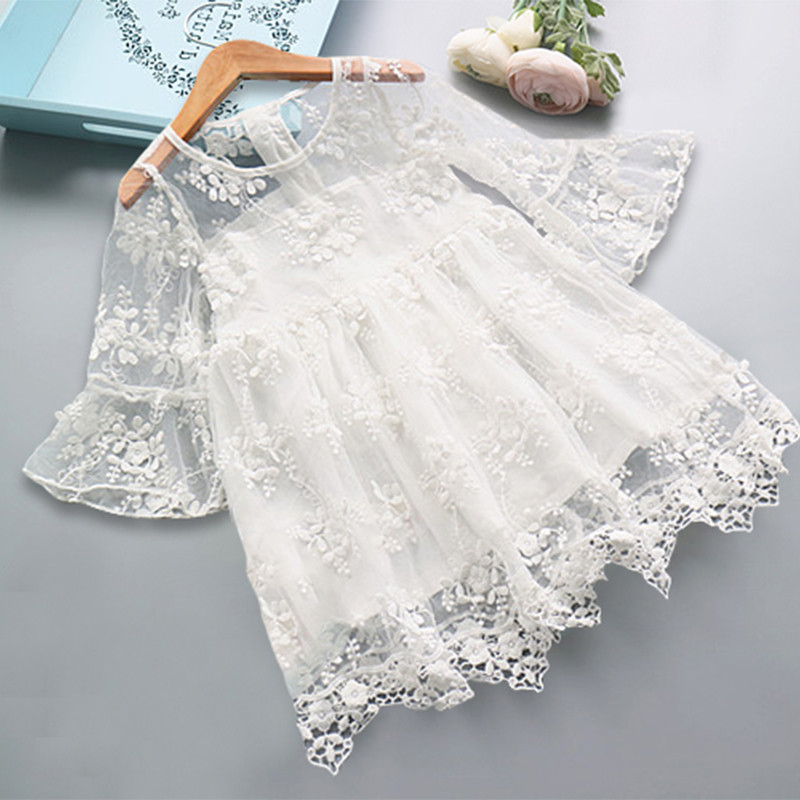 H8b470d60994346fda67dfb7b1d7b780du Children Formal Clothes Kids Fluffy Cake Smash Dress Girls Clothes For Christmas Halloween Birthday Costume Tutu Lace Outfits 8T