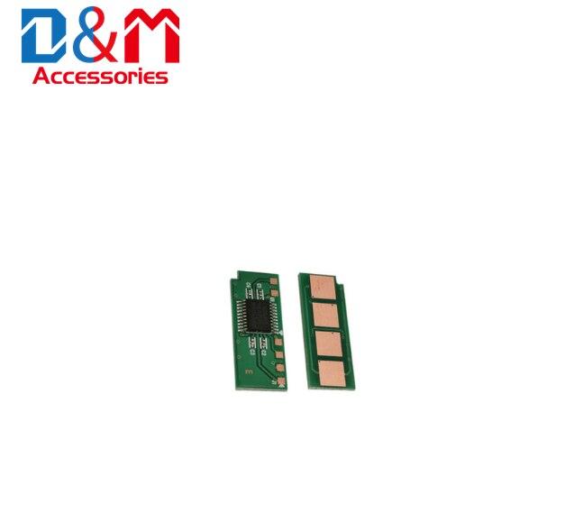 2Pcs Drum Chip DL-410 DO-400 DL-420E For Pantum P3010D DW P3300DN DW M6700D DW M7100DN DW M6800FDW M7200FD FDN FDW M7300FDN FDW