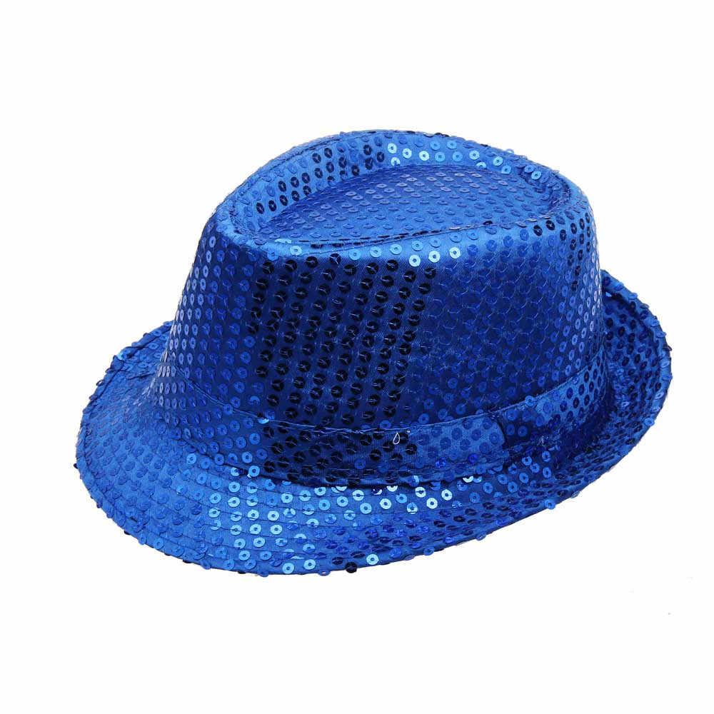 Уличная Кепка в стиле хип-хоп, блестящая, дышащая, модная, облегающая Кепка, защищающая от солнца, шапка с блестками, шляпа для танцев, выступлений на сцене