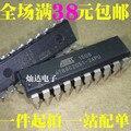 100% оригинальный новый в наличии AT89C2051-24PU
