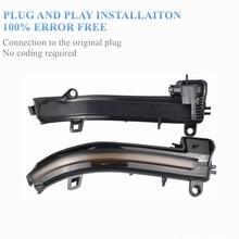 Dynamic Blinker Turn Signal LED Mirror Light For BMW F20 F30 F31 F21 F22 F23 F32 F33 F34 X1 E84 F36 F87 M2 1 2 3 4 Series air filter oem13718511668 for bmw f20 f21 118d f45 f23 f22 f87 220d f30 f80 f34 f31 318d 320d f33 f83 f32 f82 f36 420d 425d
