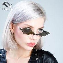 Мужские солнцезащитные очки ttlife 2020 wo крутые креативные