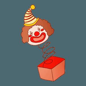 百年好盒v2.1破解版