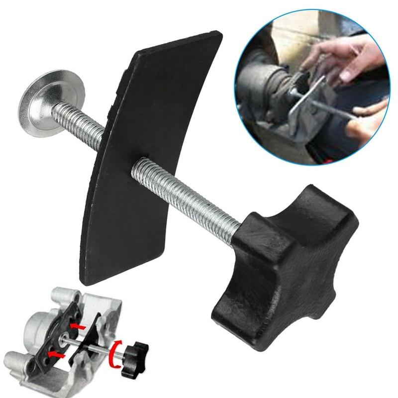 1 Pc Disc Brake Brake Piston Compressor Brake Wrench Quick Brake Piston Separator Brake Splitter Regulator