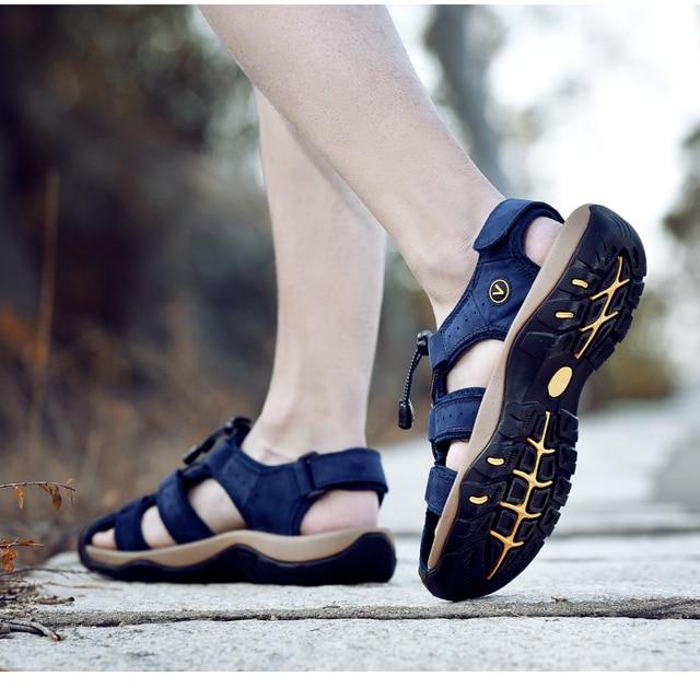 凉鞋2_33
