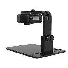 QIANLI PCB termal kamera tanı aracı cep telefonu anakart tamir arıza dedektörü kızılötesi viso görüntüleme cihazı