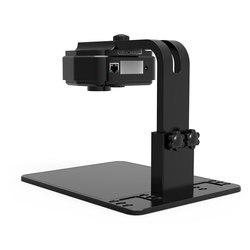Qianli pcb câmera térmica instrumento de diagnóstico do telefone móvel placa-mãe reparação detector de falhas infravermelho viso instrumento de imagem