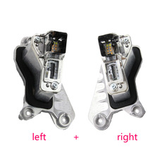 Module Diode 63117352553 63117352554 pour BMW 520i 528i 535i 535i 550i M5 F10N Hybrid 5