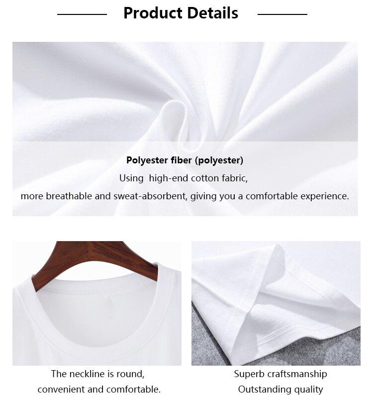 白色T恤详情页_05