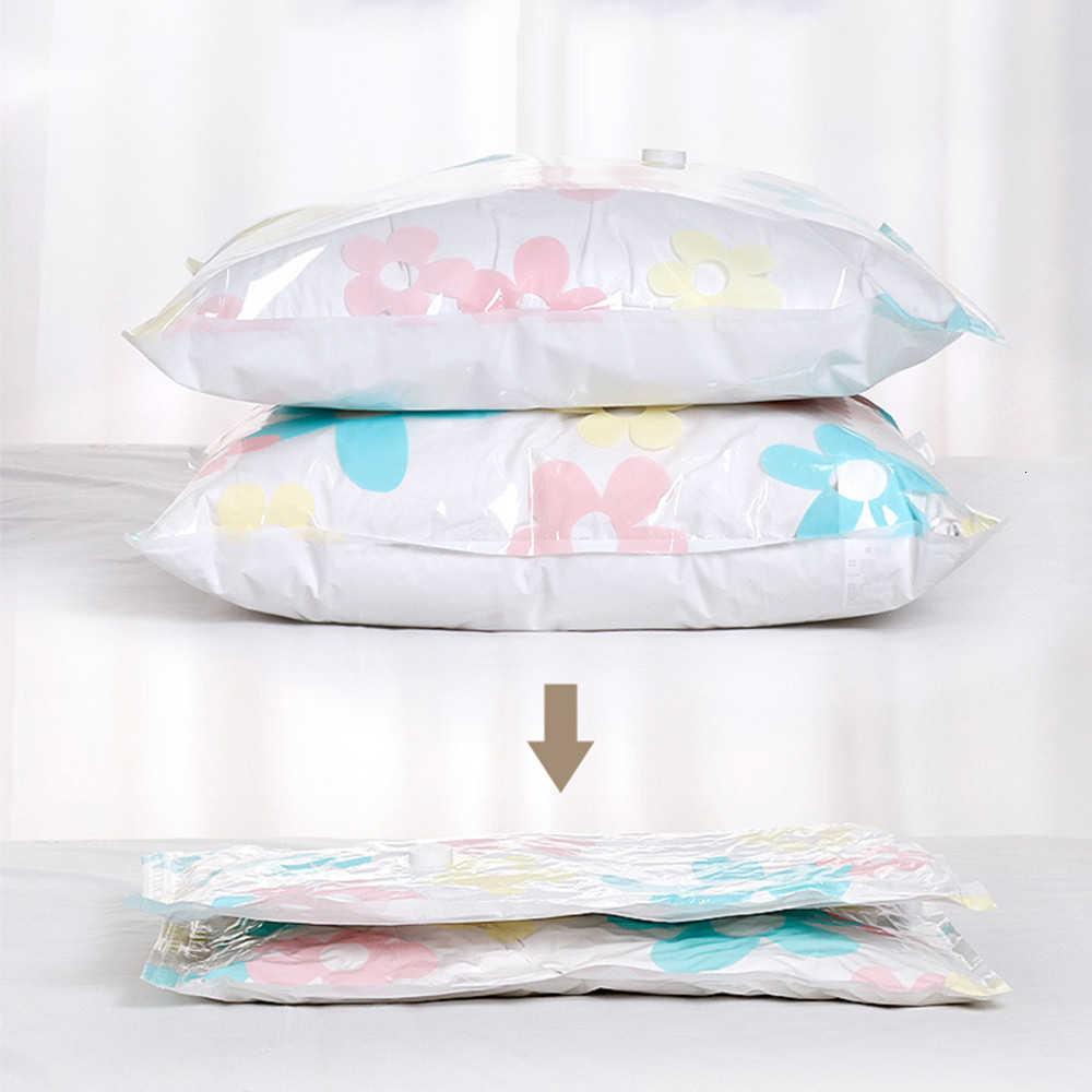 ดอกไม้ถุงสูญญากาศวาล์วสำหรับเสื้อผ้ากระเป๋าชุดชั้นในกระเป๋าเดินทางการบีบอัดเสื้อผ้ากล่องปั๊มบ้าน