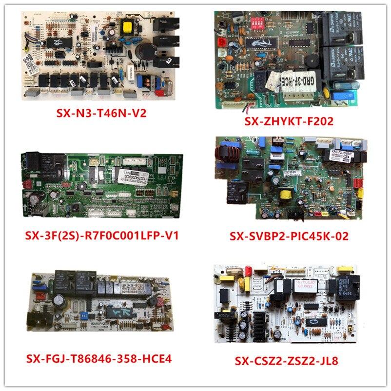 SX-N3-T46N-V2| SX-ZHYKT-F202| SX-3F(2S)-R7F0C001LFP-V1| SX-SVBP2-PIC45K-02| SX-FGJ-T86846-358-HCE4| SX-CSZ2-ZSZ2-JL8|