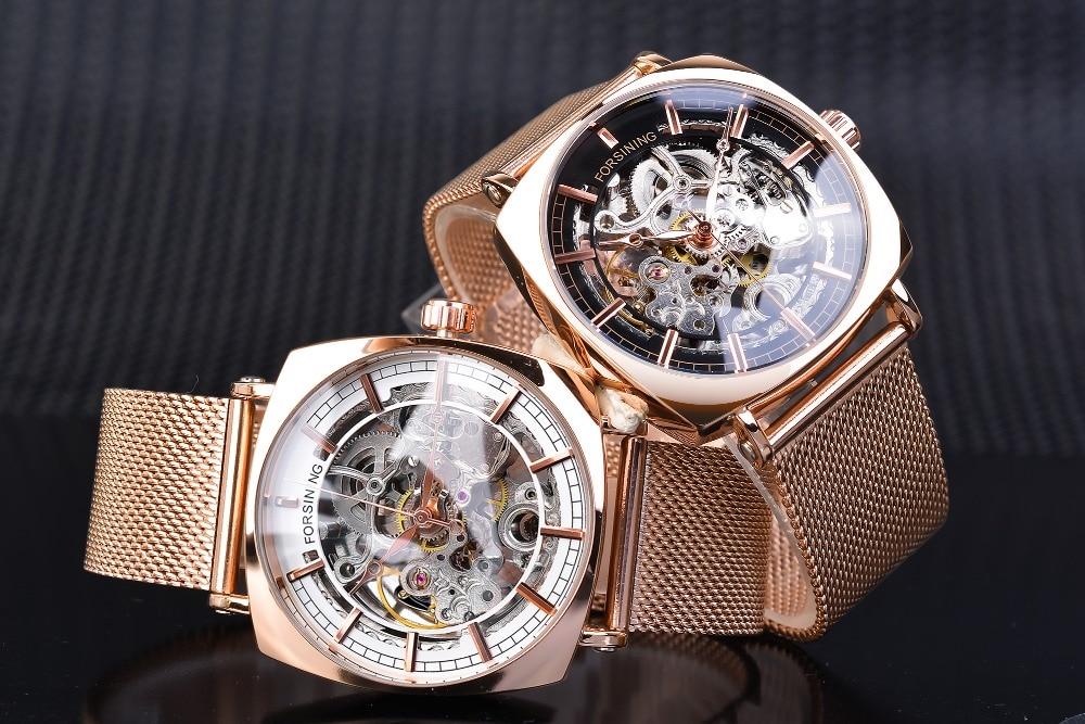 H8b4f4e8f1aa04b2982ad097f84eed794j Jaragar Retro Luxury Classic Design Genuine Leather Belt 3 Dial Roman Number Men Automatic Watch Top Brand Mechanical Wristwatch