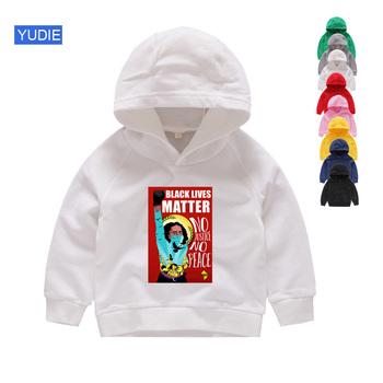 Odzież dziecięca chłopcy bluzy odzież dziecięca bluza chłopięca dziecięca bluza z kapturem odzież maluch fajne bluzy dla chłopców odzież sportowa dziewczęta tanie i dobre opinie Streetwear COTTON Pasuje prawda na wymiar weź swój normalny rozmiar Cartoon REGULAR Unisex Pełna