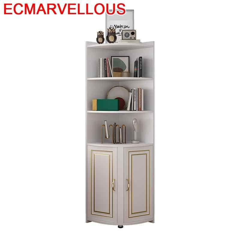 armoire de rangement de salon recepteur de meubles entree auxiliaire meuble de salon