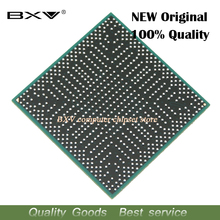 DH82QM87 SR17C DH82HM87 SR17D DH82HM86 SR17E SR1E3 SR1E8 100% 새 원본 BGA 칩셋 무료 배송