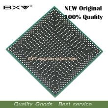 DH82QM87  SR17C DH82HM87  SR17D DH82HM86  SR17E  SR1E3  SR1E8  100% new original BGA chipset free shipping