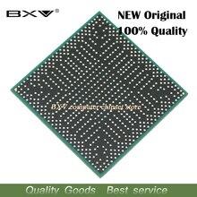 DH82QM87 SR17C DH82HM87 SR17D DH82HM86 SR17E SR1E3 SR1E8 100% Новый оригинальный набор микросхем BGA Бесплатная доставка