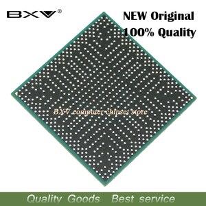 Image 1 - DH82QM87 SR17C DH82HM87 SR17D DH82HM86 SR17E SR1E3 SR1E8 100% Новый оригинальный набор микросхем BGA Бесплатная доставка