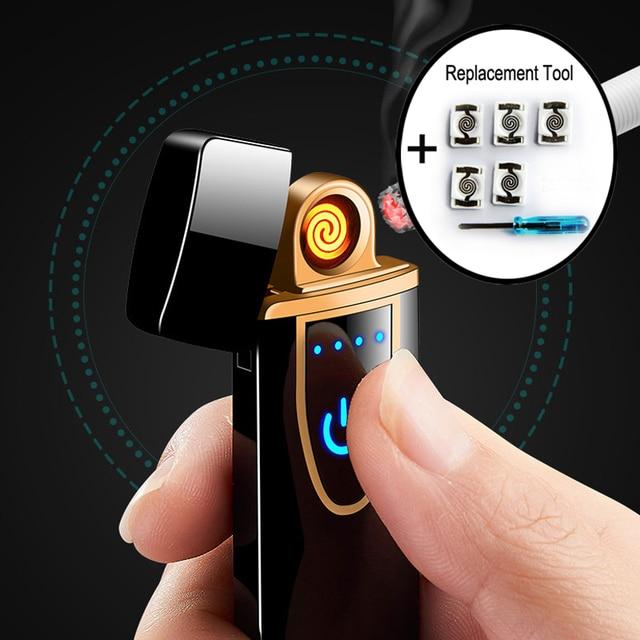 https://i0.wp.com/ae01.alicdn.com/kf/H8b51a1a8f3e74a26ba041b23e942b74eP/Зарядка-электронная-сигарета-зажигалка-USB-мини-машинка-электрическая-перезаряжаемая-зажигалка-ветрозащитная-сенсорный-сенсор-подарк-.jpg_640x640.jpg