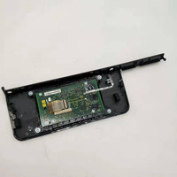 CONTROL PANEL for HP OfficeJet 6830 PRINTER