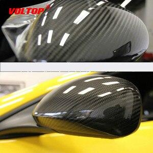 Image 1 - 5D High Glossy คาร์บอนไฟเบอร์ไวนิลฟิล์ม 10x152 ซม.รถจัดแต่งทรงผม Wrap รถจักรยานยนต์รถจัดแต่งทรงผมอุปกรณ์เสริมภายในคาร์บอนเส้นใยฟิล์ม