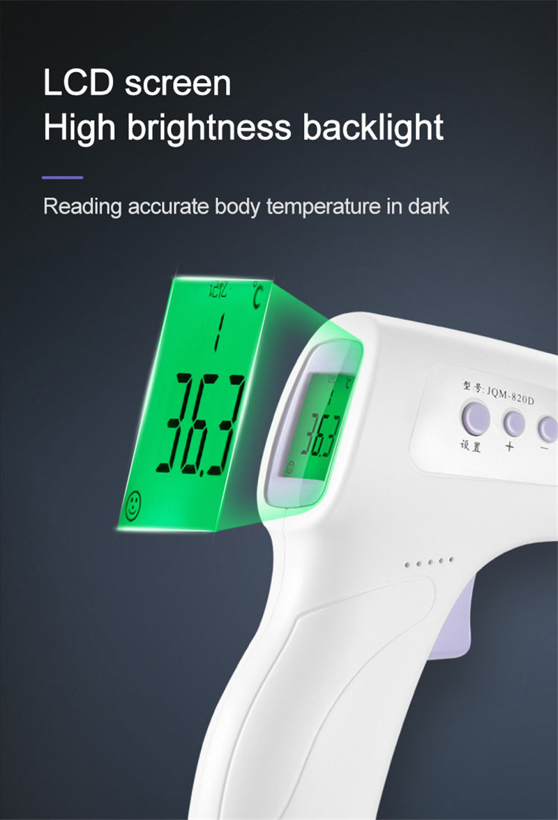 touchless-infrared-forehead-thermometer-adult