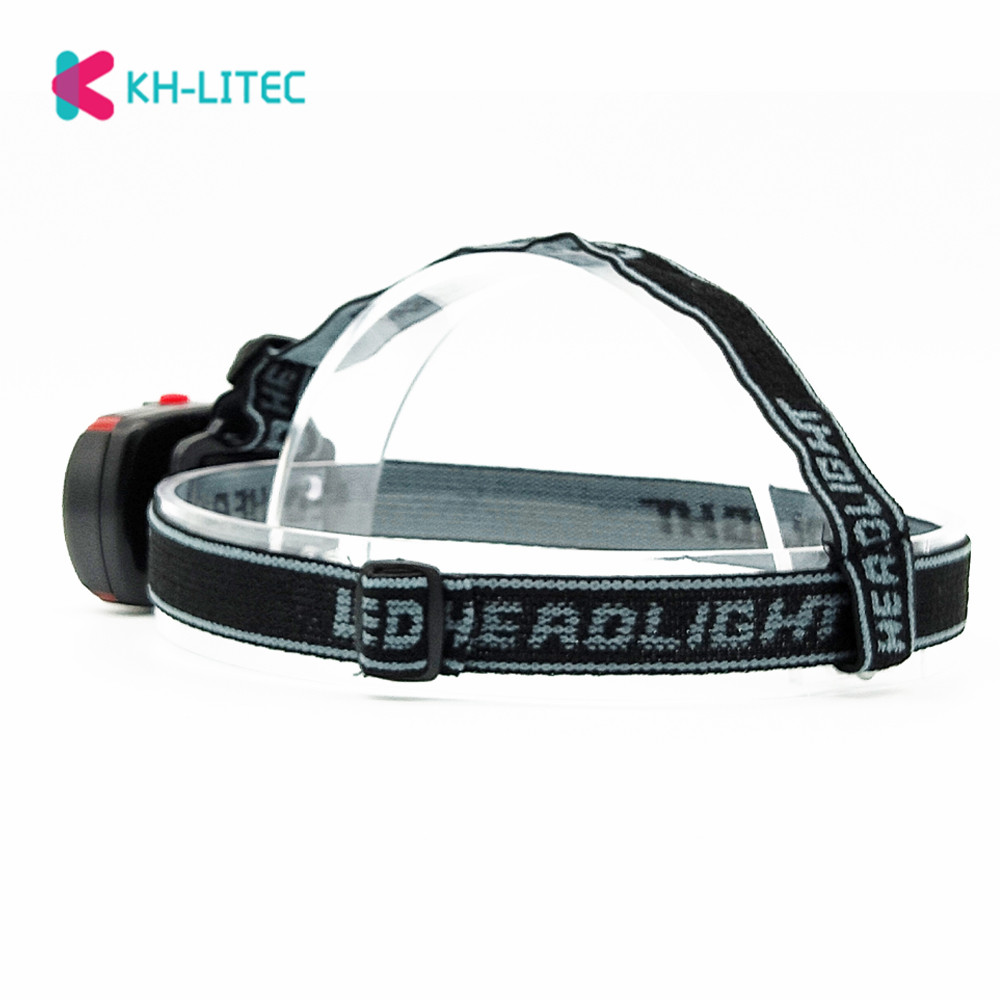 Mini-6LED-Headlamp-Headlight-3-Modes-Forehead-Flashlight-Torch-Lighting-Waterproof-Head-Lamp-Lantern-For-Outdoor-Hunting-Fishing(5)