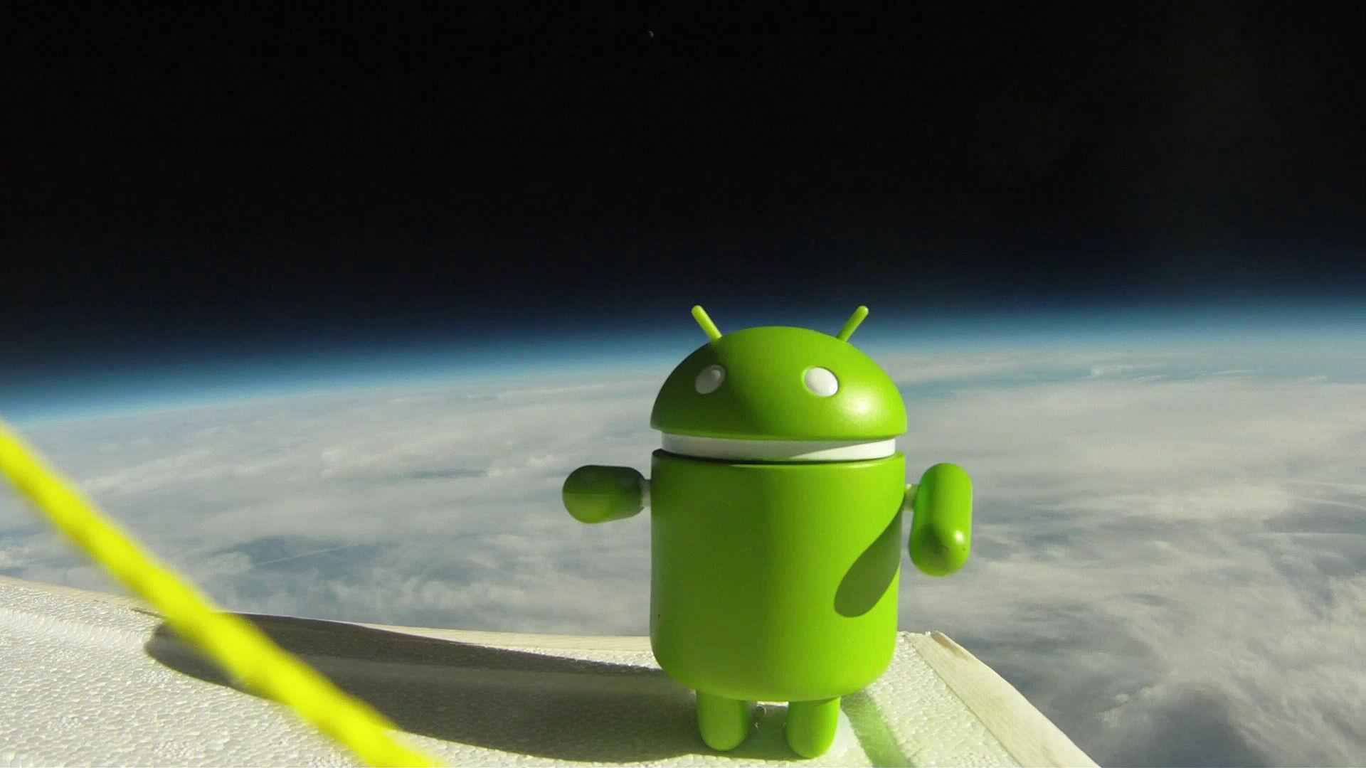 安卓再曝零日漏洞,谷歌/三星/华为/小米等多款手机可被控制插图1
