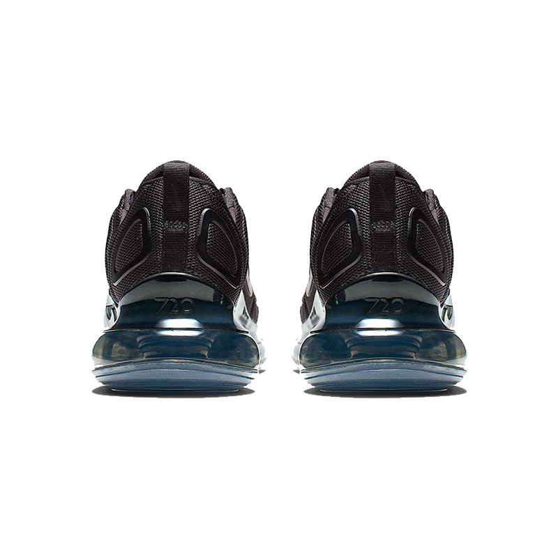 Buy air max 90 and get free shipping on AliExpress