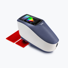 Professional High Accuracy Stability YS4560  Spectrophotometer