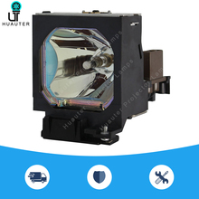 Projector Bulb LMP-P201 Projector Lamp for Sony VPL-PX21 VPL-PX31 VPL-PX32 VPL-VW11HT VPL-VW12HT high quality lmp p201 lamp for sony vpl px21 px21 vpl px32 px32 vpl px31 vpl vw11ht vpl vw12ht 11ht projector lamp with housing