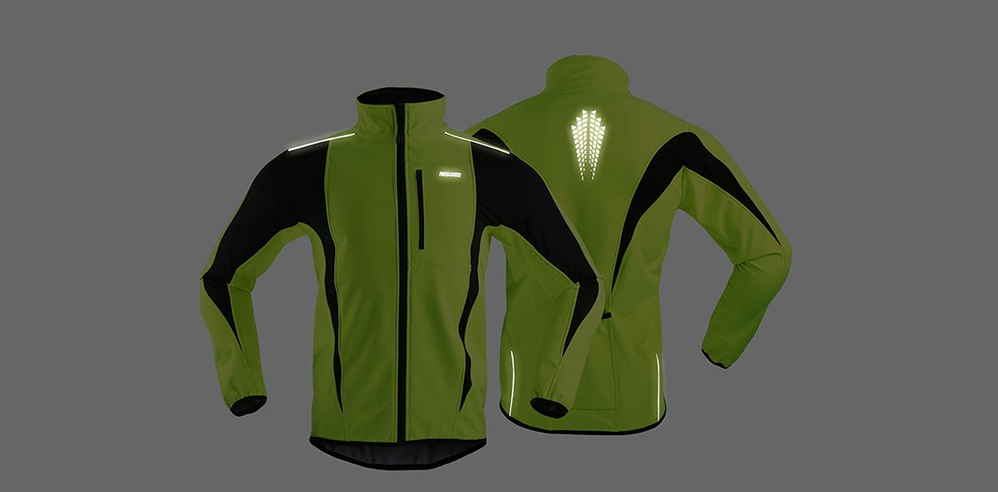 Cheap Jaquetas de ciclismo