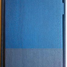 Чехол для электронной книги Boyue Likebook muses/Mars/Alita, оригинальный защитный рукав/чехол для электронной книги Boyue T80/Likebook