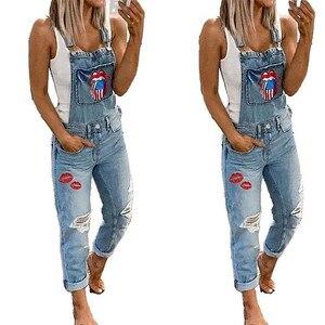 Джинсовый комбинезон для беременных 2020, комбинезон для беременных, джинсы на бретелях, брюки, комбинезон для беременных, одежда размера плю...