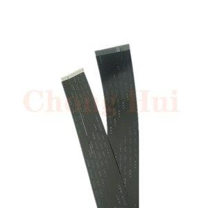 2X Q6456-60101 плоский кабель для сканера для HP M1005 M1005 MFP M1120 M1120MFP CM1015 CM1017 M1213 CM1312 M1216 M251 M276