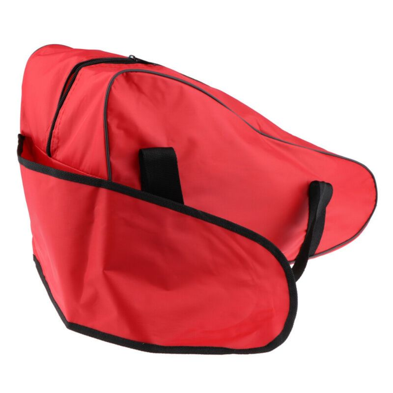 Rainproof Durable Chainsaw Carrying Bag Case Protective Holdall Holder Box 72XD