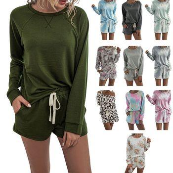 Long Sleeve Loose Loungewear Set.jpg