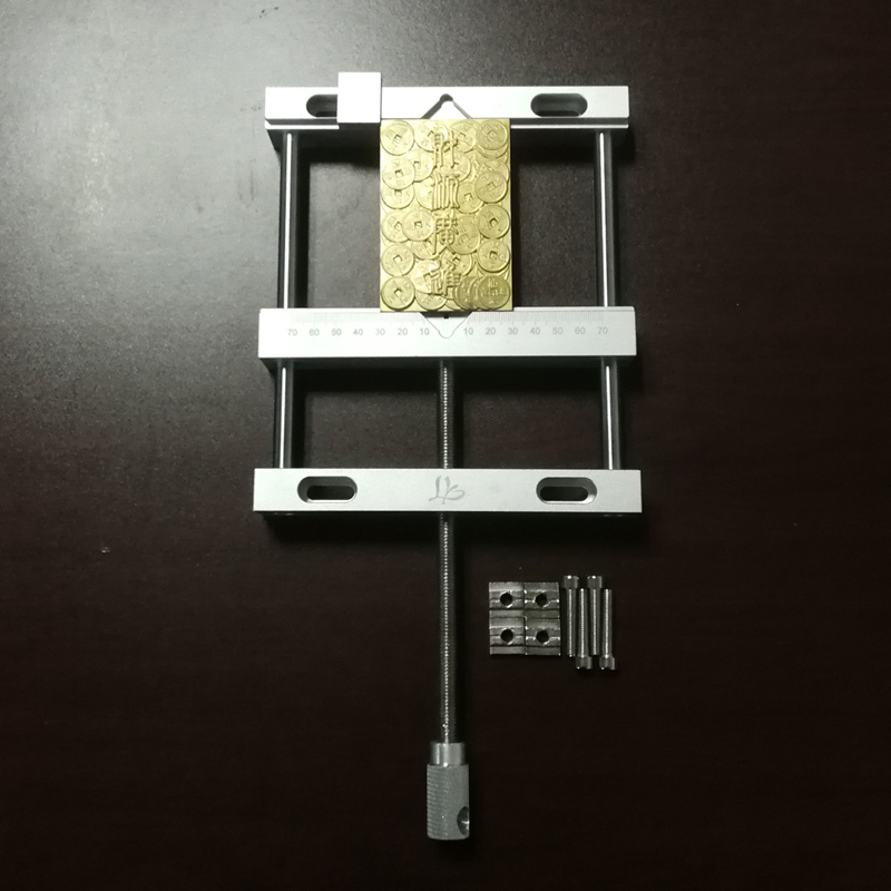 LY Vise Fixture (7)