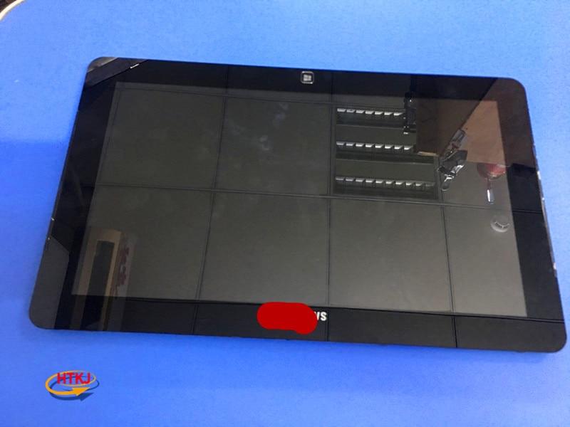 Оригинальный BA75 04148B для SAMSUNG XE700T1c ЖК экран 100% TESED OK