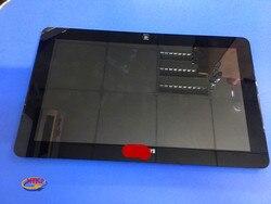 Original BA75-04148B FÜR SAMSUNG XE700T1c LCD bildschirm 100% TESED OK