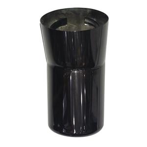 Image 3 - Silenciador de escape trasero de acero inoxidable, tubo superior para Land Cruiser 200 Lc200, accesorios de estilo de coche