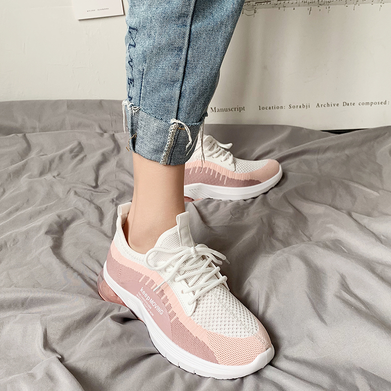 Sports Shoes Women Sneakers Official