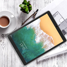 FOR THE IPAD 2019 Tempered Glass Screen Protector iPad10.2 Film  Guard Cover Protection