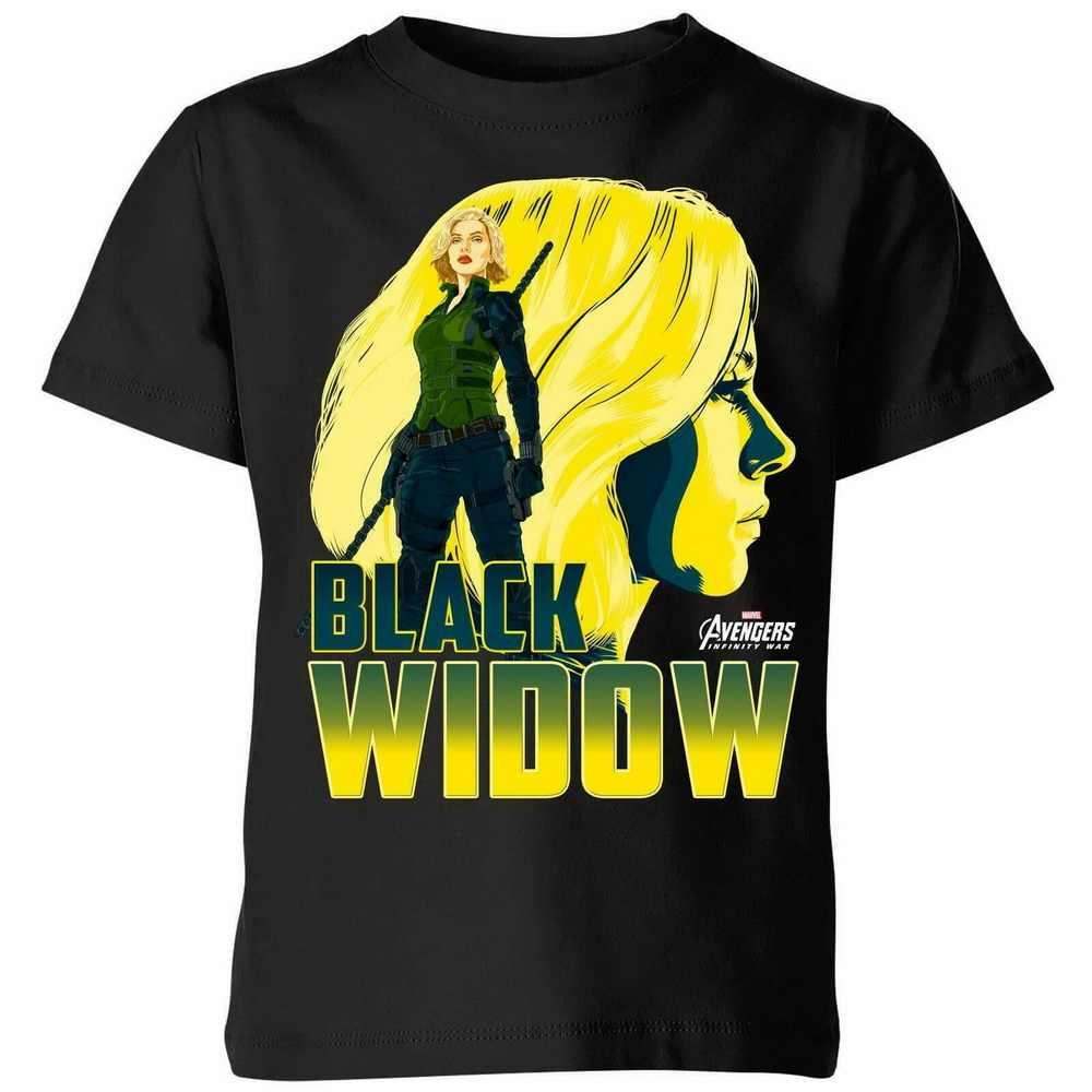 T-Shirt Custom Photo Text Logo Printing Dtg Personalized CUSTOMIZED Shirts!!!!